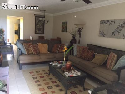 Image 4 furnished 2 bedroom Apartment for rent in Oracabessa, Saint Mary