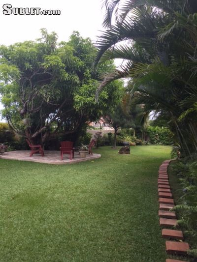 Image 7 furnished 2 bedroom Apartment for rent in Oracabessa, Saint Mary