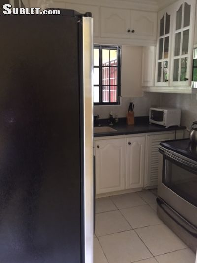 Image 8 furnished 2 bedroom Apartment for rent in Oracabessa, Saint Mary