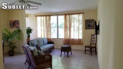 Image 8 furnished 2 bedroom Apartment for rent in Port au Prince, West Haiti