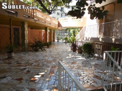 Image 9 furnished 2 bedroom Apartment for rent in Port au Prince, West Haiti