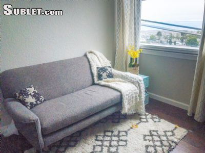 Image 7 furnished 1 bedroom Apartment for rent in South of Market, San Francisco