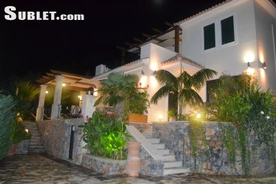 Image 1 furnished 3 bedroom House for rent in Rethymno, Rethymno