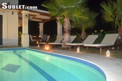 Image 2 furnished 3 bedroom House for rent in Rethymno, Rethymno