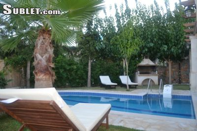 Image 6 furnished 4 bedroom House for rent in Rethymno, Rethymno