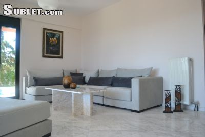 Image 7 furnished 4 bedroom House for rent in Rethymno, Rethymno