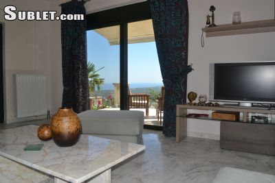 Image 8 furnished 4 bedroom House for rent in Rethymno, Rethymno