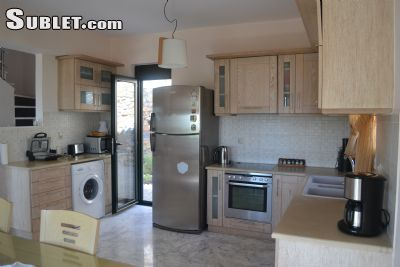 Image 9 furnished 4 bedroom House for rent in Rethymno, Rethymno
