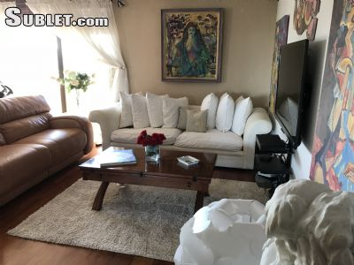 Image 6 furnished 2 bedroom Apartment for rent in Aventura, Miami Area