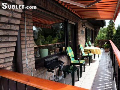 Image 3 furnished 2 bedroom Apartment for rent in Meerbusch, Rhein-Kreis Neuss
