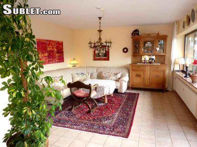 Image 4 furnished 2 bedroom Apartment for rent in Meerbusch, Rhein-Kreis Neuss