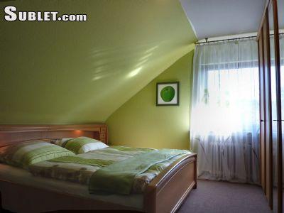 Image 6 furnished 2 bedroom Apartment for rent in Meerbusch, Rhein-Kreis Neuss