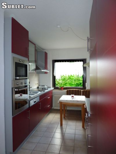 Image 8 furnished 2 bedroom Apartment for rent in Meerbusch, Rhein-Kreis Neuss