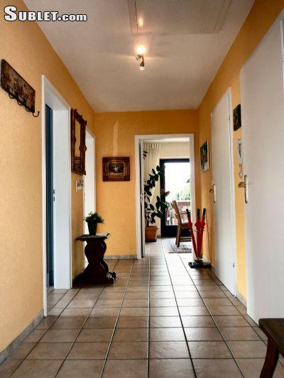 Image 9 furnished 2 bedroom Apartment for rent in Meerbusch, Rhein-Kreis Neuss