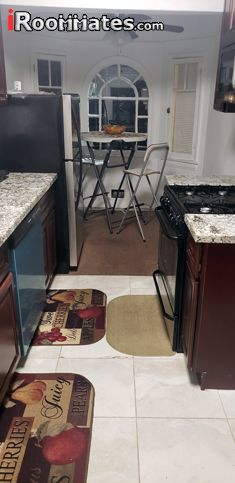 Image 3 Furnished room to rent in Crenshaw, South Los Angeles 3 bedroom House