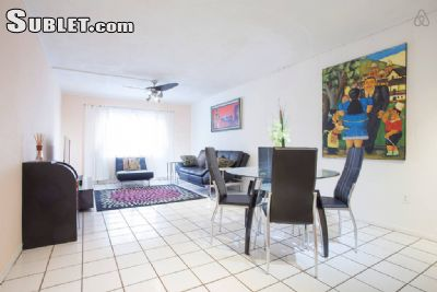 Image 4 furnished 2 bedroom Apartment for rent in Key Biscayne, Miami Area