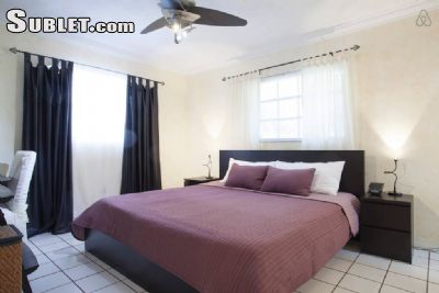 Image 5 furnished 2 bedroom Apartment for rent in Key Biscayne, Miami Area