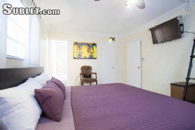 Image 6 furnished 2 bedroom Apartment for rent in Key Biscayne, Miami Area
