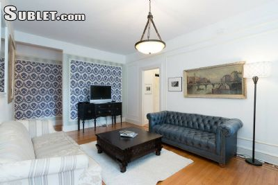 Image 8 either furnished or unfurnished 2 bedroom Apartment for rent in Adams Morgan, DC Metro
