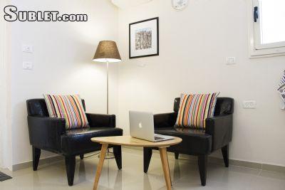 Image 4 furnished 5 bedroom House for rent in Haifa, Haifa