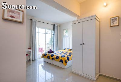 Image 7 furnished 5 bedroom House for rent in Haifa, Haifa