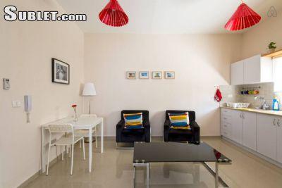 Image 8 furnished 5 bedroom House for rent in Haifa, Haifa