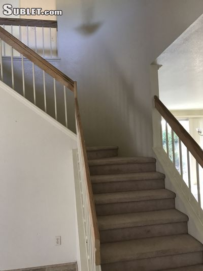 Image 2 Furnished room to rent in San Marcos, Northern San Diego 1 bedroom House