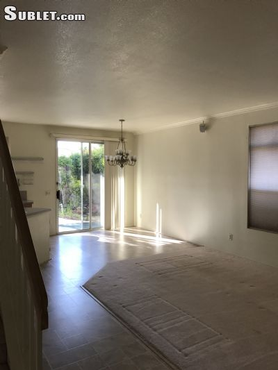 Image 3 Furnished room to rent in San Marcos, Northern San Diego 1 bedroom House