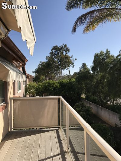 Image 5 Furnished room to rent in San Marcos, Northern San Diego 1 bedroom House