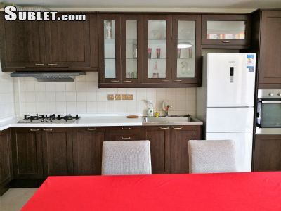 Image 4 furnished 2 bedroom Apartment for rent in Chaoyang, Beijing Inner Suburbs