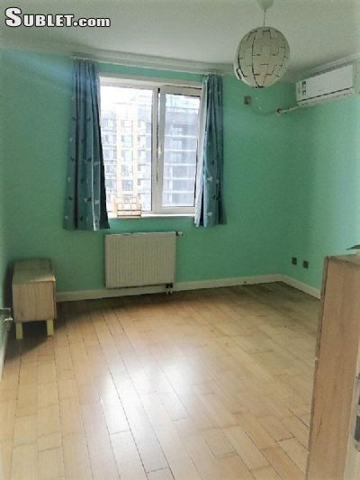 Image 7 furnished 2 bedroom Apartment for rent in Chaoyang, Beijing Inner Suburbs