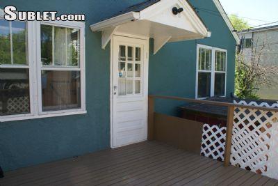 Image 1 unfurnished 2 bedroom House for rent in Edmonton Southwest, Edmonton Area