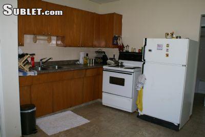 Image 4 unfurnished 2 bedroom House for rent in Edmonton Southwest, Edmonton Area