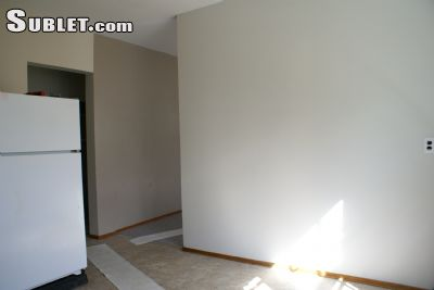 Image 5 unfurnished 2 bedroom House for rent in Edmonton Southwest, Edmonton Area
