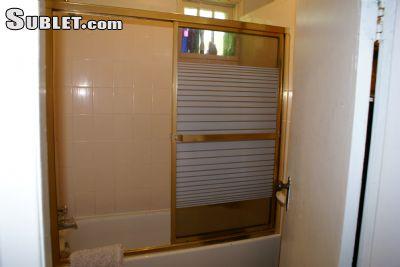 Image 6 unfurnished 2 bedroom House for rent in Edmonton Southwest, Edmonton Area