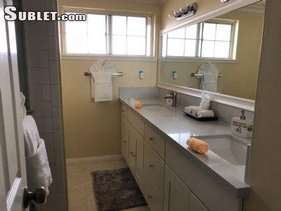Image 10 furnished 4 bedroom House for rent in Orange, Orange County