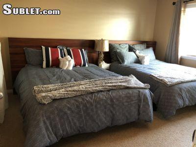 Image 3 furnished 4 bedroom House for rent in Orange, Orange County
