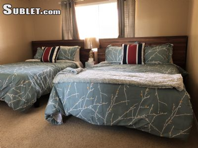 Image 4 furnished 4 bedroom House for rent in Orange, Orange County