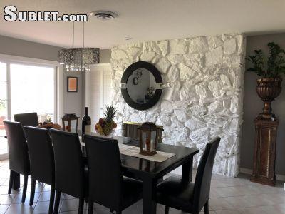 Image 5 furnished 4 bedroom House for rent in Orange, Orange County