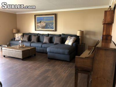 Image 6 furnished 4 bedroom House for rent in Orange, Orange County