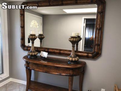 Image 7 furnished 4 bedroom House for rent in Orange, Orange County
