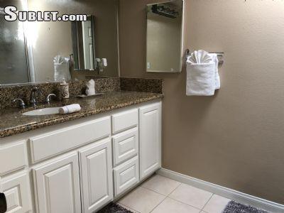 Image 9 furnished 4 bedroom House for rent in Orange, Orange County
