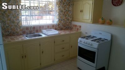 Image 3 furnished Studio bedroom Apartment for rent in Gros Islet, Saint Lucia