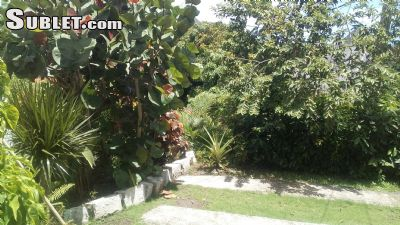 Image 5 furnished Studio bedroom Apartment for rent in Gros Islet, Saint Lucia