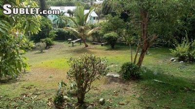 Image 4 furnished Studio bedroom Apartment for rent in Gros Islet, Saint Lucia