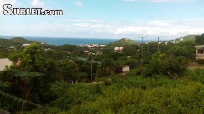 Image 5 furnished 1 bedroom Apartment for rent in Gros Islet, Saint Lucia