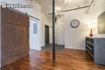 Image 1 furnished 3 bedroom Loft for rent in Other Center City, Center City