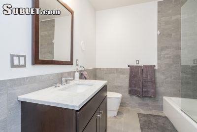 Image 3 furnished 3 bedroom Loft for rent in Other Center City, Center City