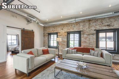 Image 5 furnished 3 bedroom Loft for rent in Other Center City, Center City