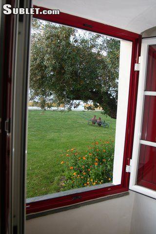 Image 3 furnished 1 bedroom Senior Housing for rent in Alandroal, Evora